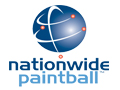 Nationwide Paintball affiliate program