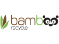 Bamboo Recycle