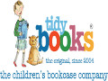 tidy-books