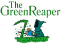 The Green Reaper