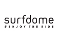 Surfdome US