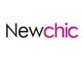 Newchic UK Logo