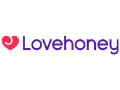 Lovehoney CA