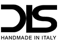 Design Italian Shoes
