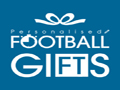 personalised-football-gifts