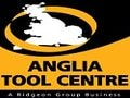 £10 Off at Anglia Tool Centre at Anglia Tool Centre