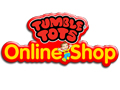 20% OFF Everything at Tumble Tots