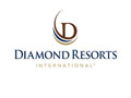 Diamond Resorts and Hotels