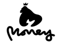 Money Clothing