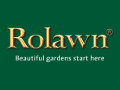 10% Off at Rolawn Direct