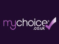 mychoice-co-uk