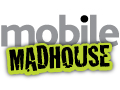 Mobile Madhouse