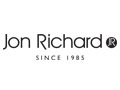 £10 Off at Jon Richard at Jon Richard
