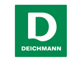 10% Off at Deichmann.com UK at Deichmann.com UK