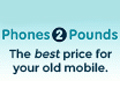 Phones 2 Pounds