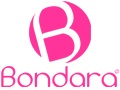 New In Bondage at Bondara at Bondara