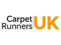 carpet-runners-uk