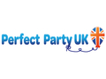 Perfect Party UK Voucher Code