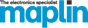 Maplin  Promotion Codes & Discount Voucher Codes new for 2013s