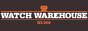 Watch Warehouse 5% Off Watch Warehouse Coupon Code