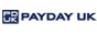 PayDay UK voucher codes