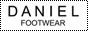 Daniel Footwear Voucher Codes