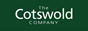 The Cotswold Company logo