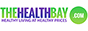 The Health Bay 10% Off The Health Bay Coupon Code