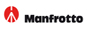 Manfrotto UK Promotional Code