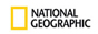 National Geographic Bags UK