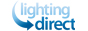 Lighting-Direct Discount Voucher - 10% Off