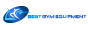 Best Gym Equipment logo