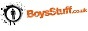 £20 Off at Boysstuff at Boysstuff