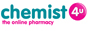 Save 20% at Chemist 4 U at Chemist 4 U