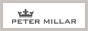 Peter Millar 10% Off Peter Millar Coupon Code