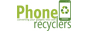 Get up to £30.00 at Phone Recyclers at Phone Recyclers