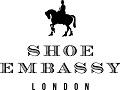 shoe-embassy
