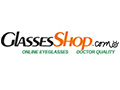 Glasses Shop UK