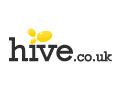 hive-books