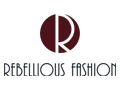 rebellious-fashion