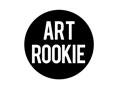 art-rookie