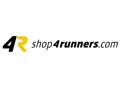 Shop4runners Gutscheine