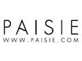 Paisie