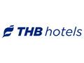THB Hotel UK