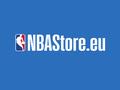 NBA Europe Shop