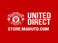 Manchester United Shop