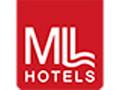 MLL Hotels