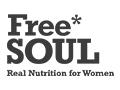 Save SISTAS off @ Free SOUL