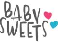 Baby-sweets Gutscheine