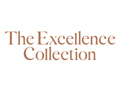Excellence Collection LATAM